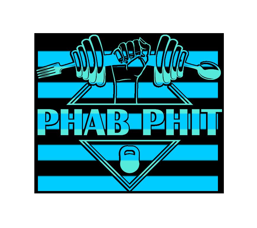 Phab Phit